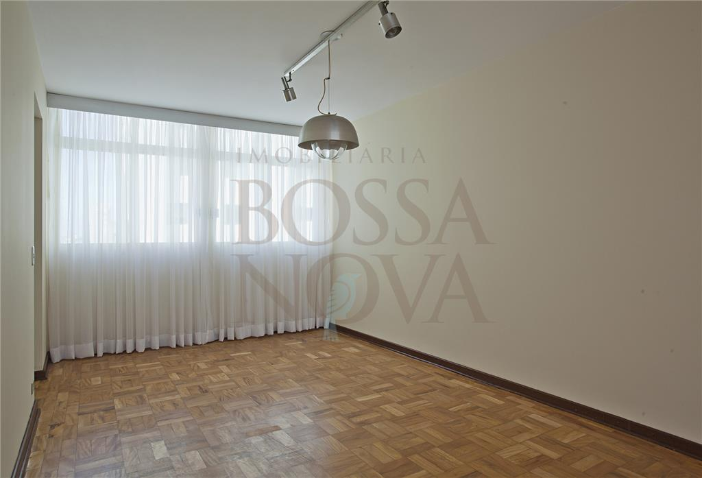 Apartamento para modernização