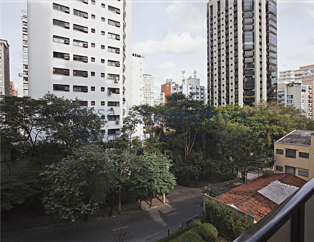 Duplex résidence no melhor dos Jardins