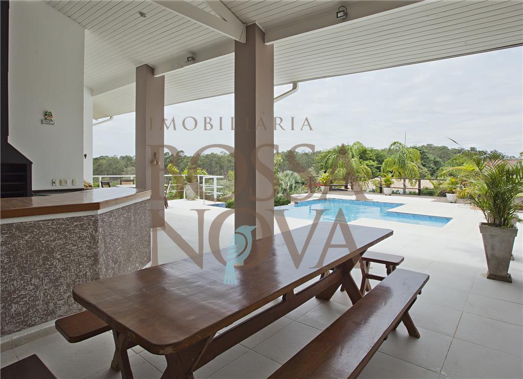 Casa de 5 dormitórios à venda em Fazenda Vila Real De Itu, Itu - SP
