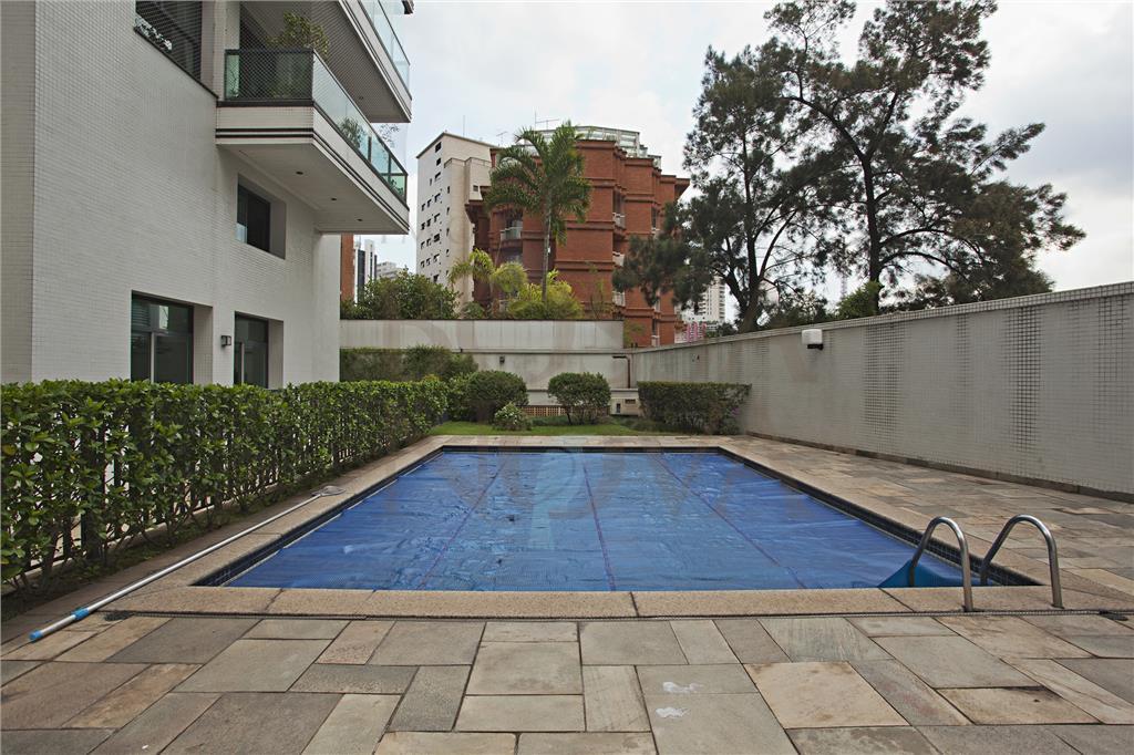 Apartamento charmoso próximo a Praça Vilaboim