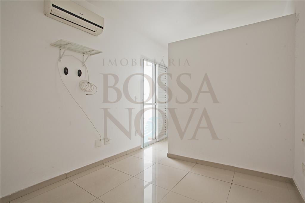 Apartamento de 2 dormitórios à venda em Jardim América, São Paulo - SP