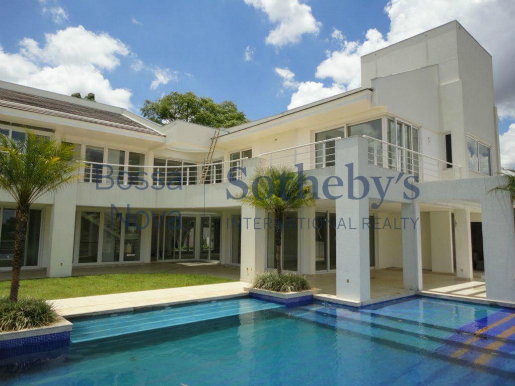 Magnifica mansão,luxo, conforto e linda vista