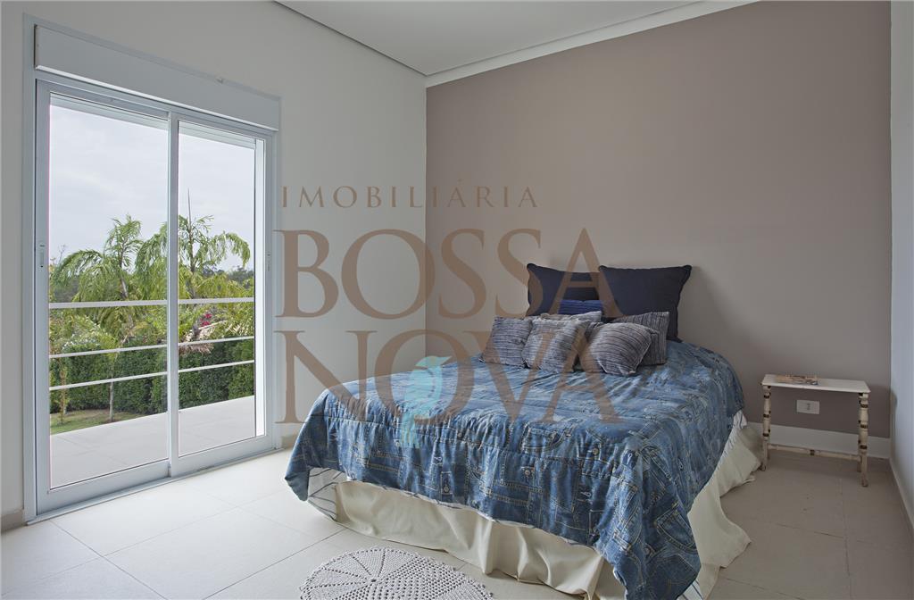 Condomínio Fazenda Vila Real de Itu