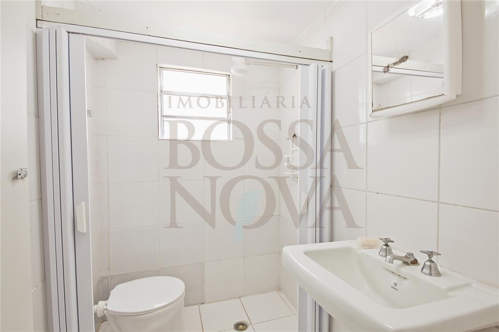 Casa de 8 dormitórios à venda em Alto De Pinheiros, São Paulo - SP