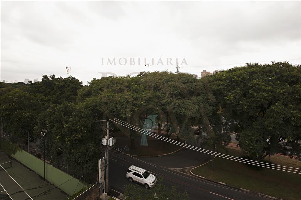 Cobertura Alto de Pinheiros , em frente ao Parque Villa Lobos