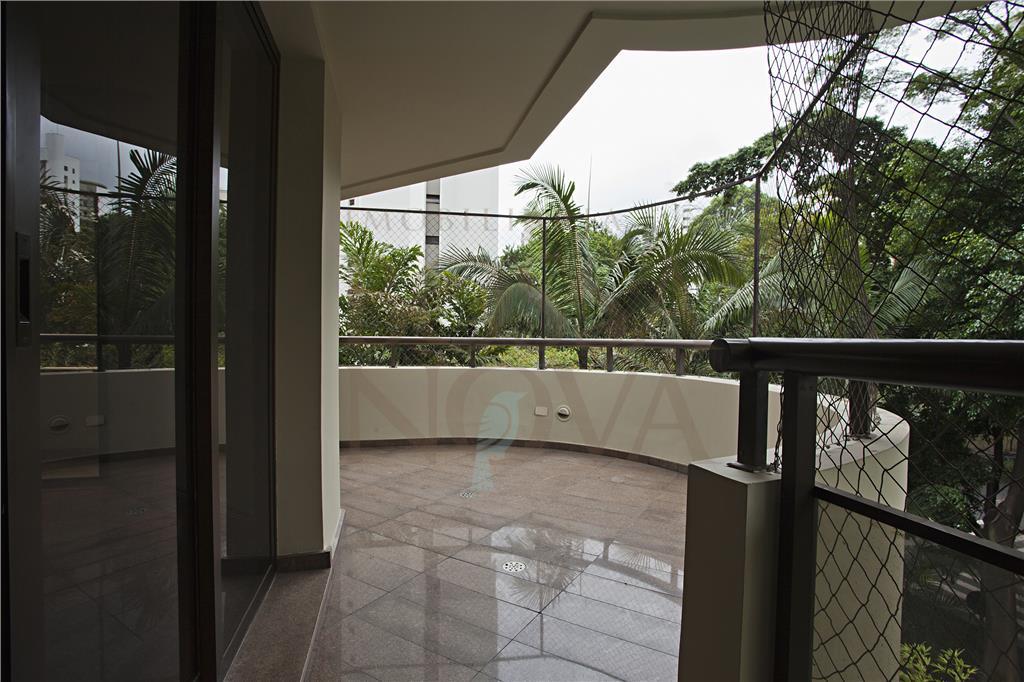 Local Previlegiado na Vila Nova