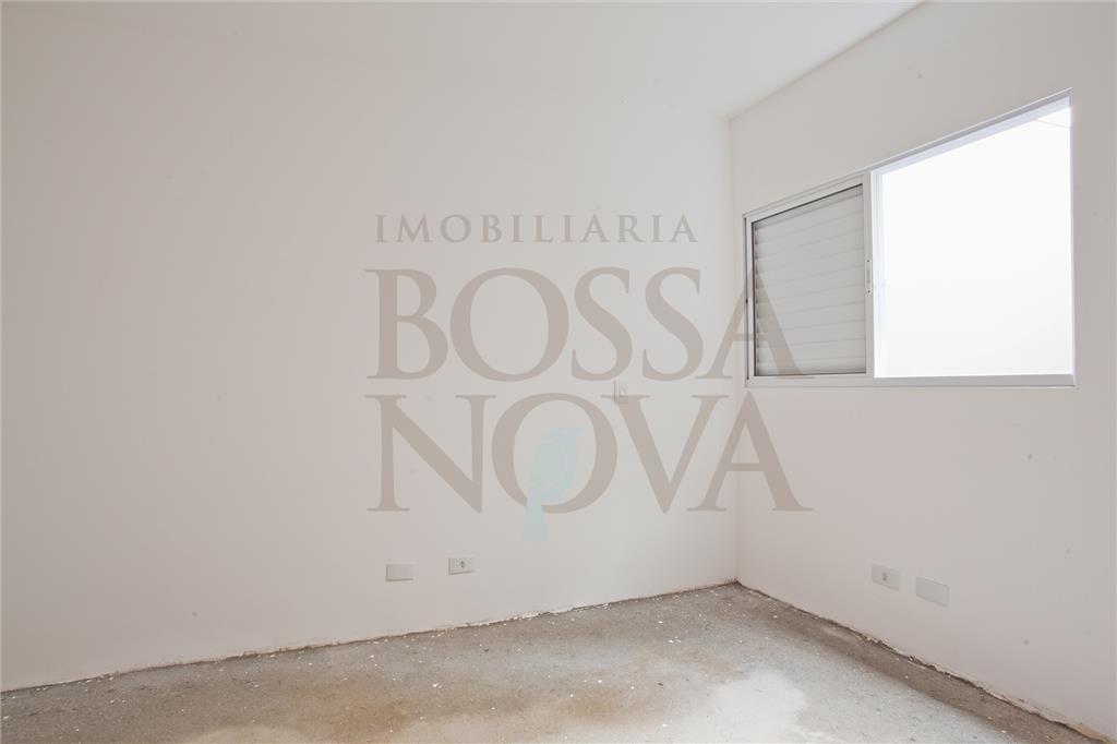 Casa de 3 dormitórios à venda em Paraíso, São Paulo - SP