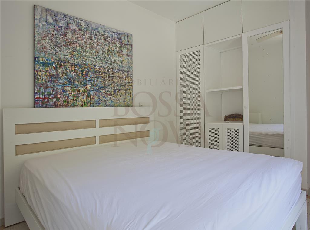 Casa de 4 dormitórios à venda em Enseada, Guarujá - SP