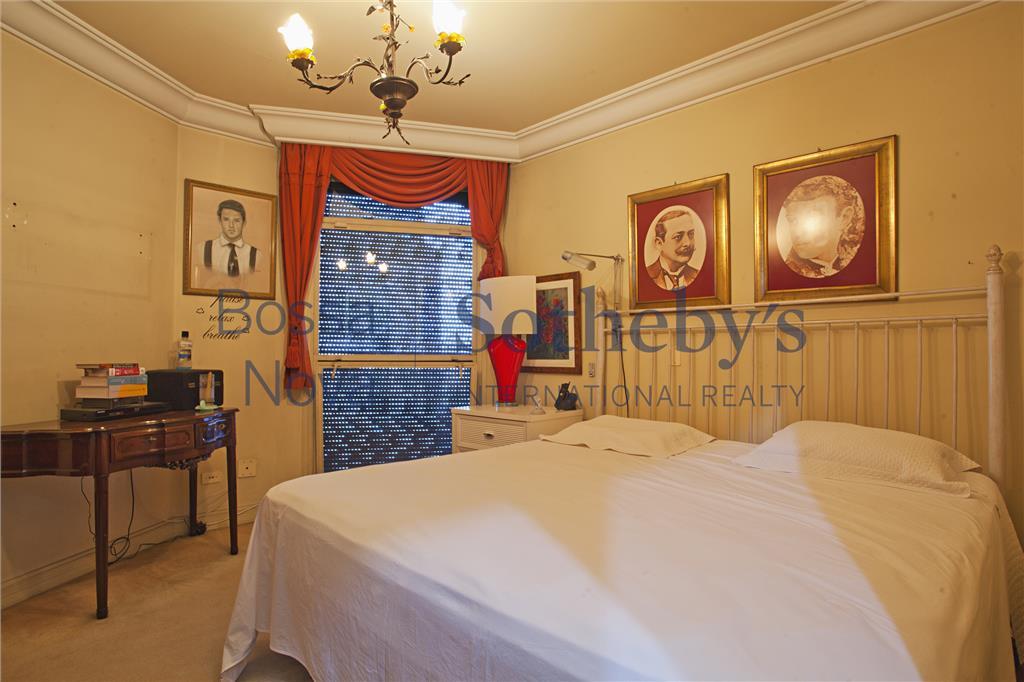 Apartamento duplex decorado no coração do Itaim,  para locação