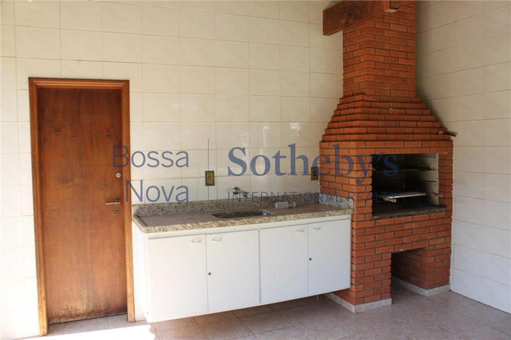 Casa residencial à venda, Fazenda Vila Real de Itu