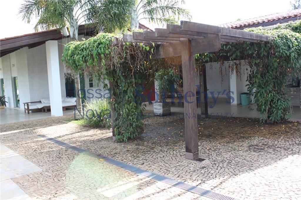 Condominio Fazenda Vila Real de Itu