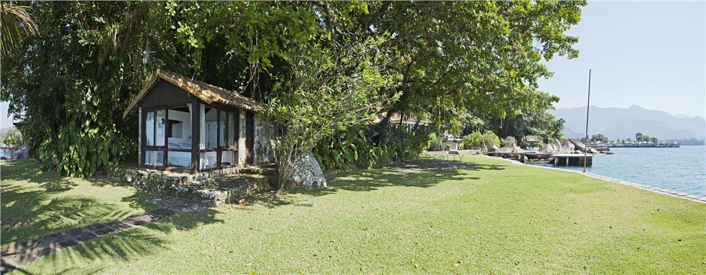 Casa de 6 dormitórios em Frade, Angra Dos Reis - RJ