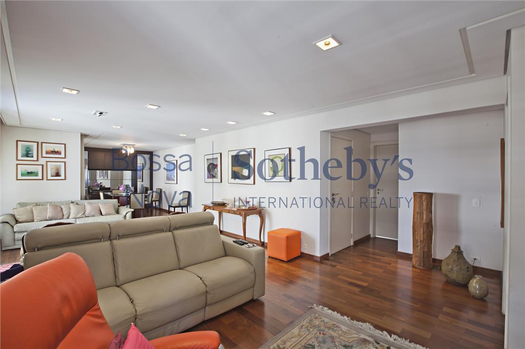 Brooklin em condominio com lazer completo