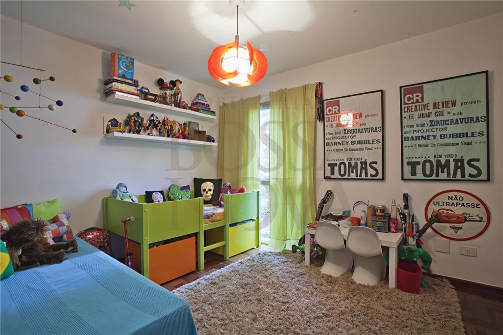 Apartamento Duplex