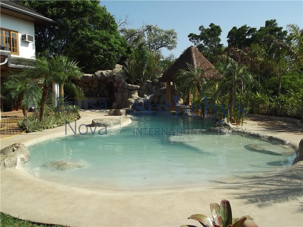 Casa de 5 dormitórios em Condomínio Terras De São José, Itu - SP