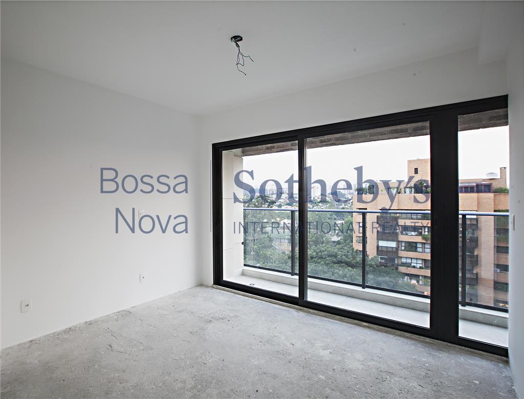 Apto Duplex ,projeto João Armentano-Linda Vista