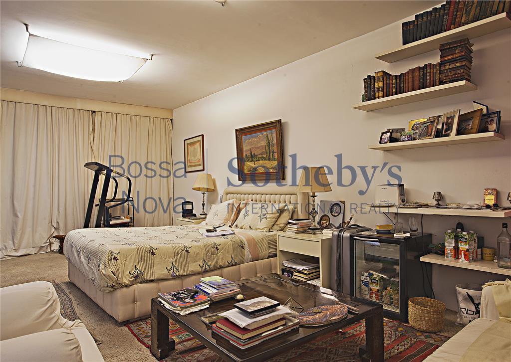 Charme, conforto e modernidade em ótima localização!