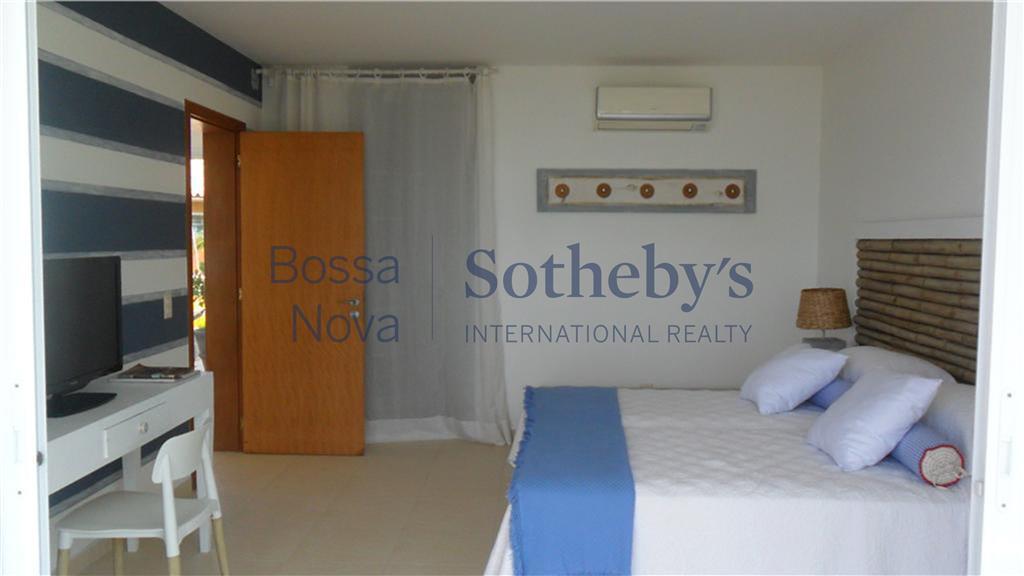 Conforto,luxo,modernidade, praticidade e segurança presentes na melhor localidade de Arraial d`Ajuda