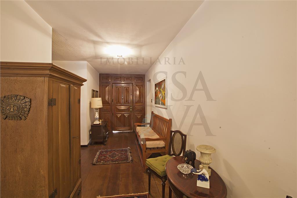 Casa de 3 dormitórios em City Boaçava, São Paulo - SP
