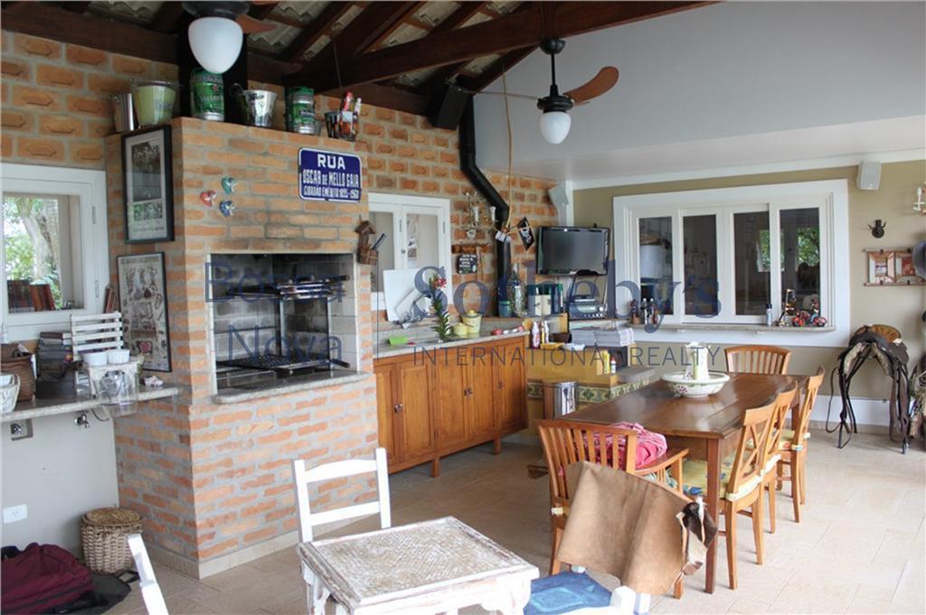 Casa de 3 dormitórios à venda em Fazenda Vila Real De Itu, Itu - SP