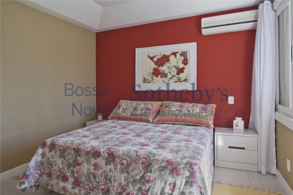 Cobertura de 5 dormitórios à venda em Porto Frade, Angra Dos Reis - RJ