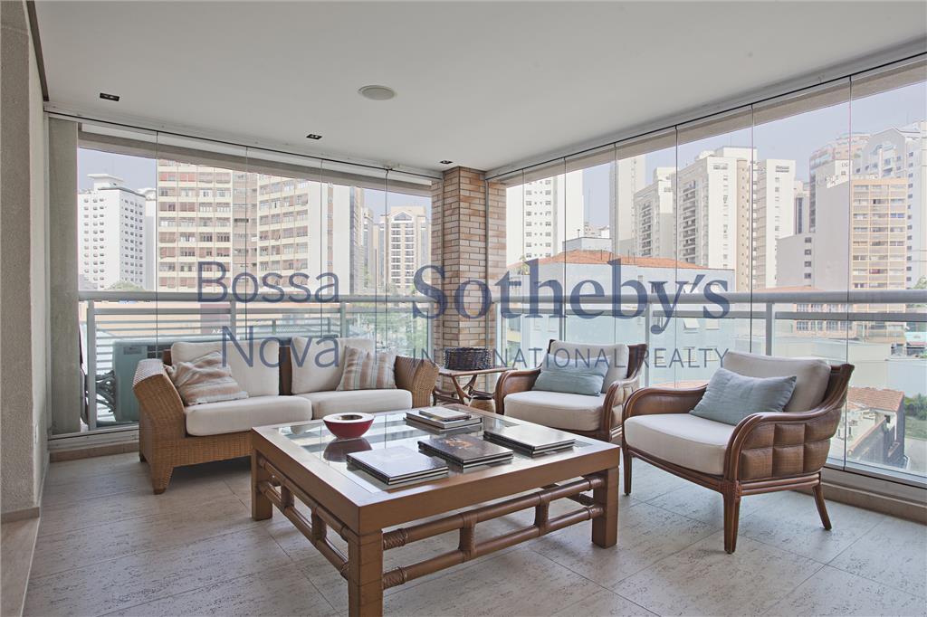 Excelente apartamento para locação.Predio com lazer completo
