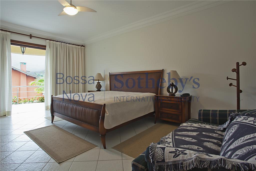 Casa de 7 dormitórios à venda em Acapulco, Guarujá - SP