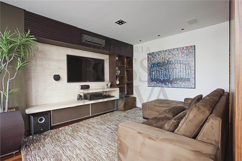 Moderno, Impecável, Confortável !