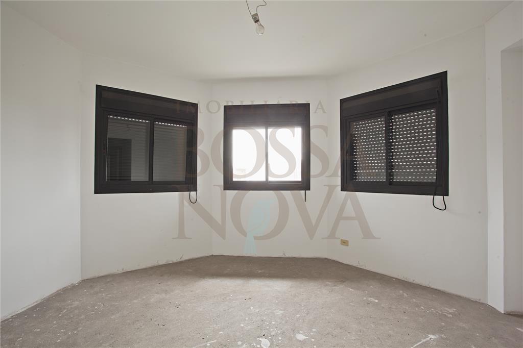 Cobertura Duplex Nova