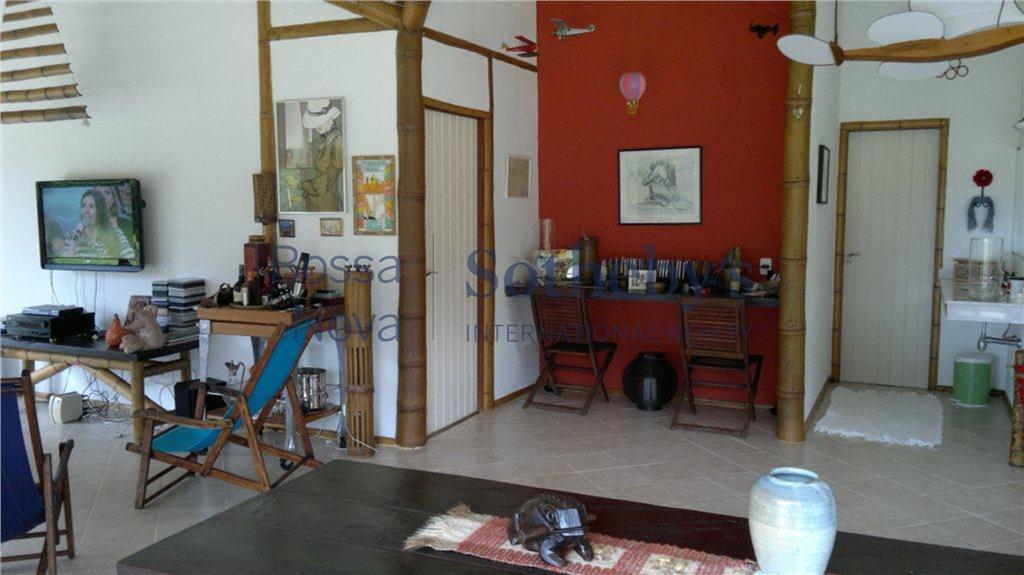 Rancho das Águas - paz e tranquilidade, ideal para os amantes do voo e de natureza plena