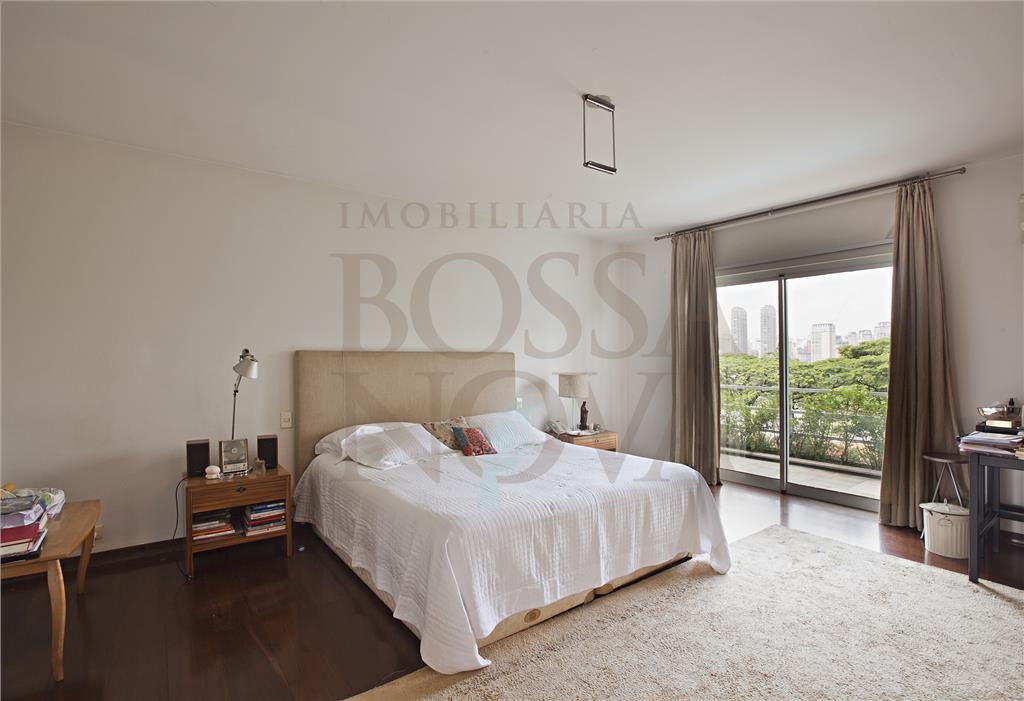 Luxo , conforto e localização