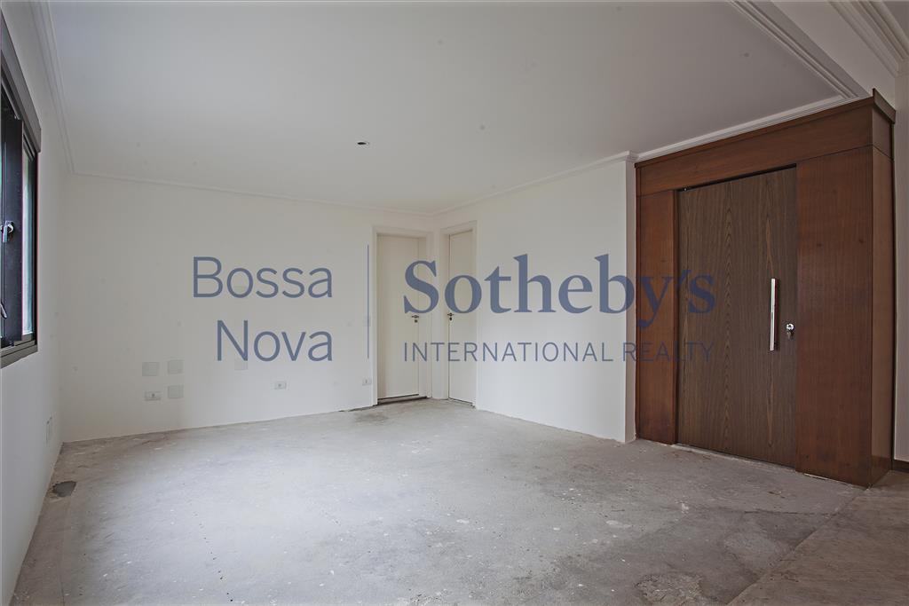 Apartamento  residencial com varanda gourmet à venda,Moema Pássaros, São Paulo.