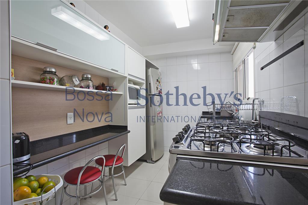 apartamento com terração gourmet na vila leopoldina