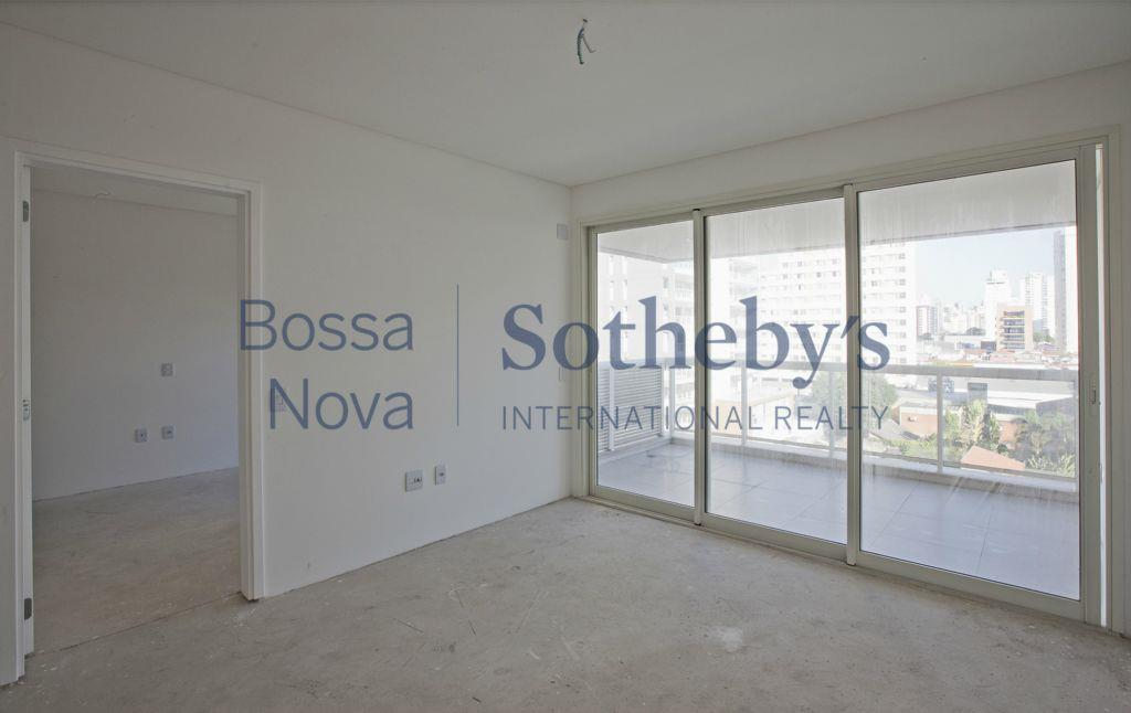 Apartamento  residencial à venda, no principal centro finnaceiro de SP, Itaim, São Paulo.