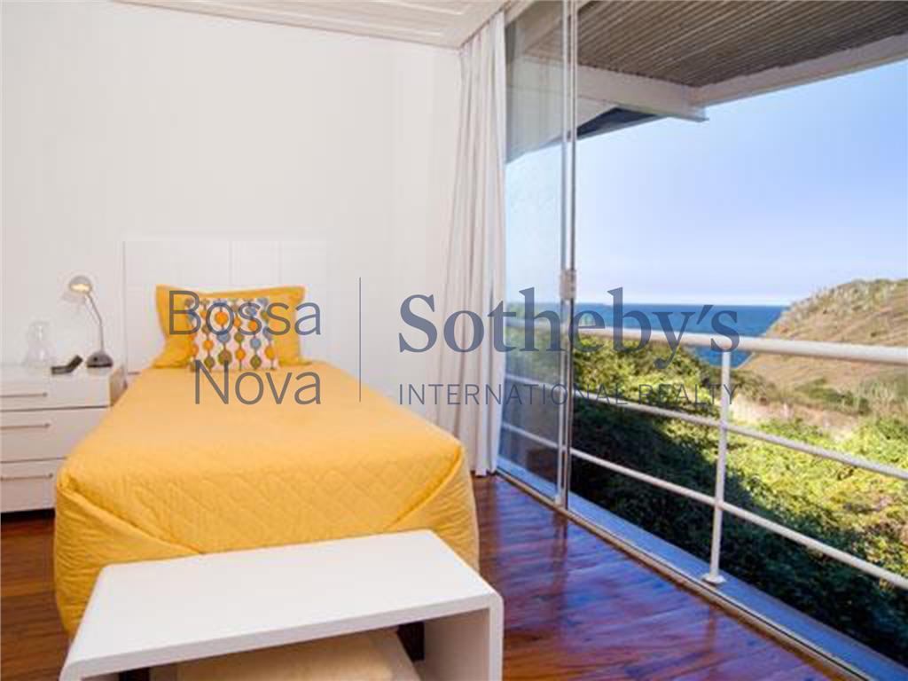 Casa de 4 dormitórios à venda em Village Da Ferradura, Armação Dos Búzios - RJ