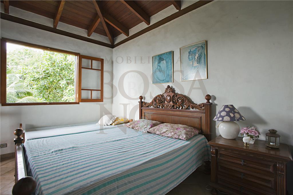Linda casa em Ilhabela