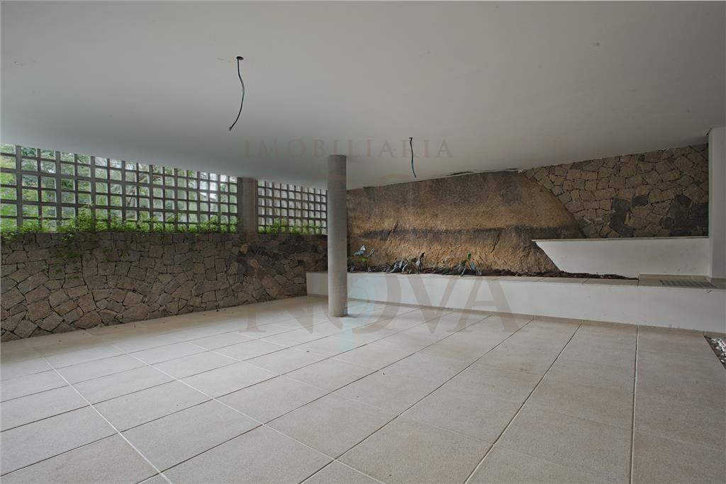 Casa de 4 dormitórios à venda em Engenho D Água, Ilhabela - SP