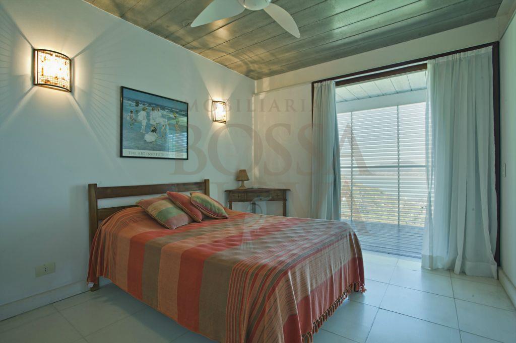 Charmosa casa em Ilhabela