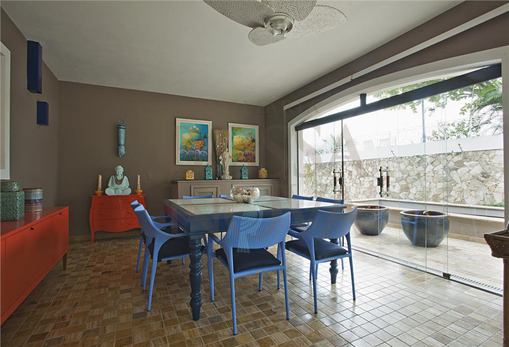 Casa de 13 dormitórios à venda em Engenho D Água, Ilhabela - SP