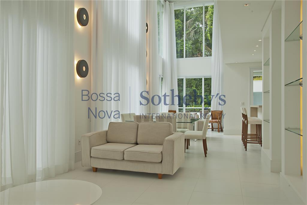 Casa de 5 dormitórios à venda em Riviera De São Lourenço, Bertioga - SP