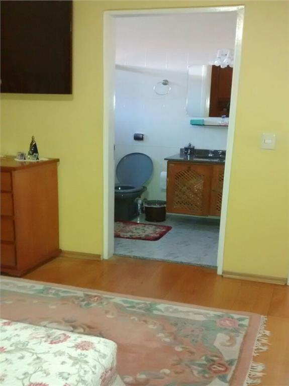 Casa residencial à venda, Jardim Nova Itapevi, Itapevi - CA0