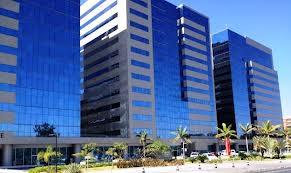 Área  industrial à venda, Tamboré, Santana de Parnaíba.