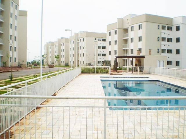 Apartamento  residencial à venda, Centro (Cotia), Cotia.