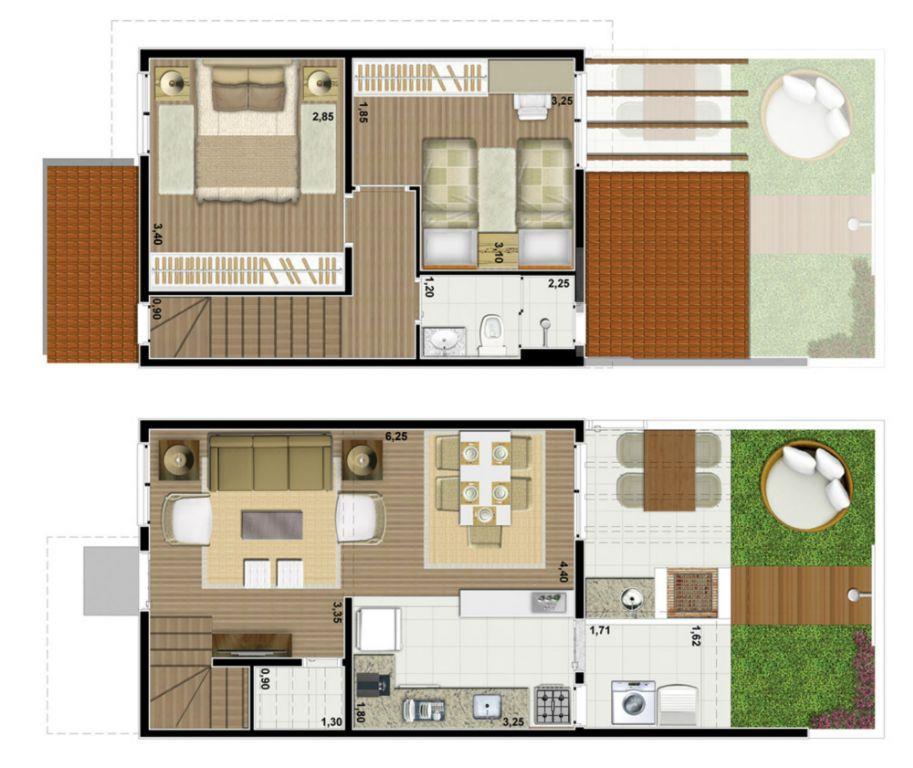 Apartamento  residencial à venda, Jardim Interlagos, Hortolâ de Vertente Consultoria Imobiliária Ltda EPP