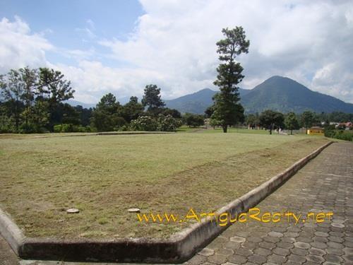 Terreno  residencial à venda, Jardim São Pedro, Mogi das Cru