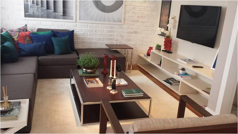 Apartamento  residencial à venda, Vila Poupança, Santana de