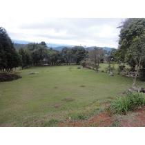 Área  residencial à venda, Santana de Parnaíba.