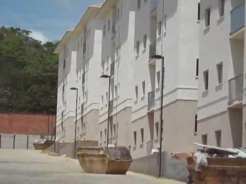 Apartamento  residencial à venda, Morada das Vinhas, Jundiaí