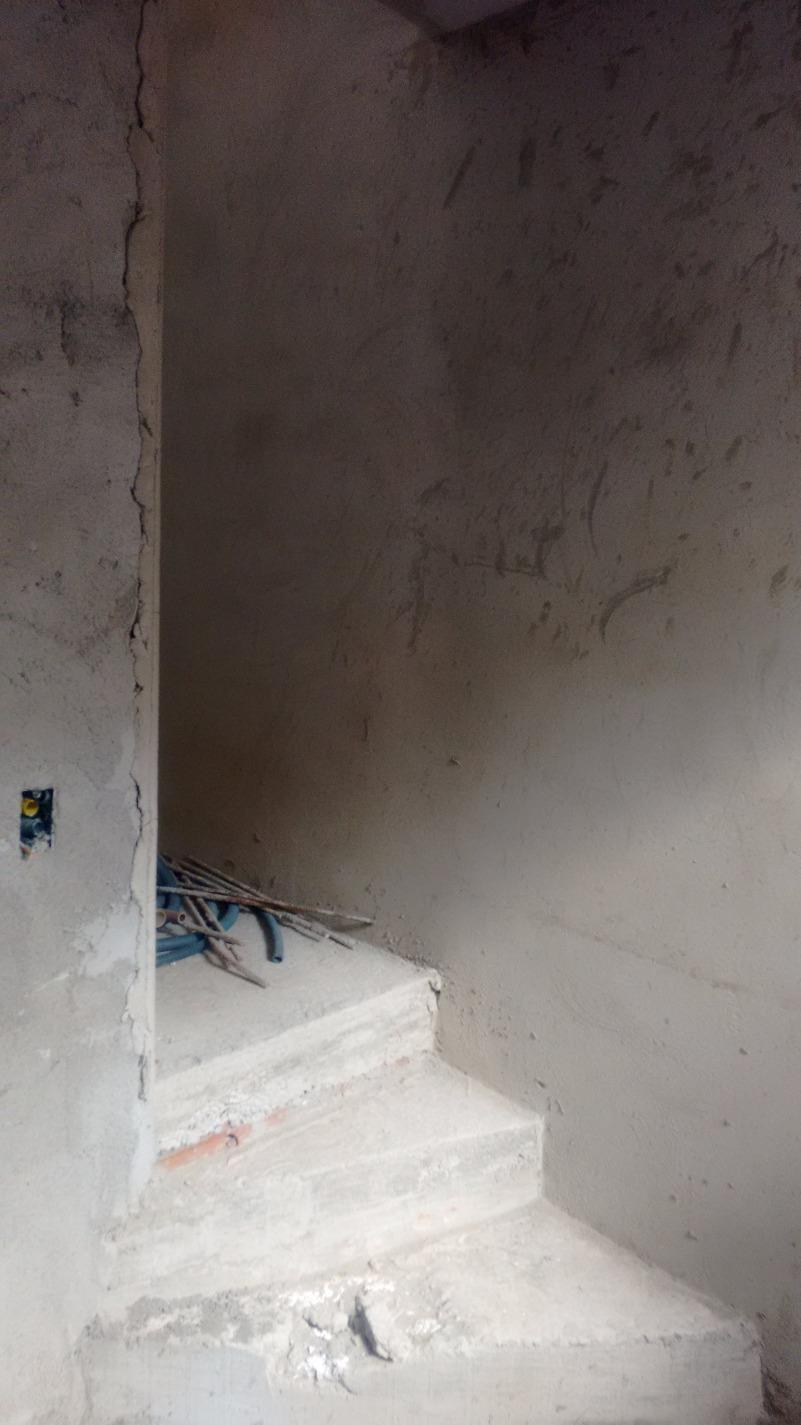 Cobertura de 2 dormitórios em Parque Capuava, Santo André - SP