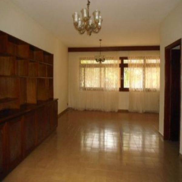 Casa  residencial à venda, Centro F Prado, Itanhaém.